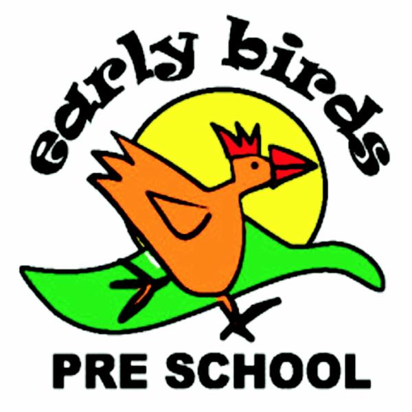 Early Birds Pre School - Bunbury