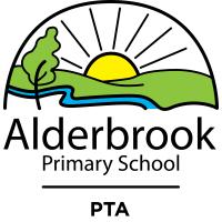 Alderbrook School PTA-UK - Balham