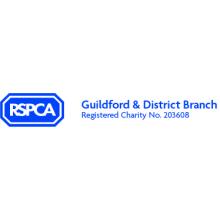 RSPCA Guildford & District Branch