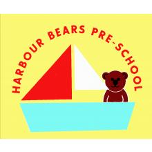 Harbour Bears Pre-School - Larne