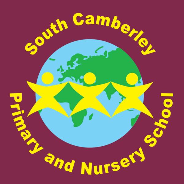 South Camberley Primary and Nursery School - Surrey