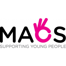 MACS Supporting Young People