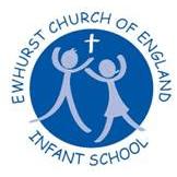 Ewhurst CE Infant School PTA