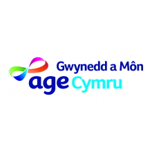 Age Cymru Gwynedd a Môn