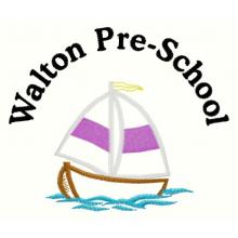Walton Pre School - Walton On The Naze