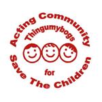 Acting Community Thingumybogs