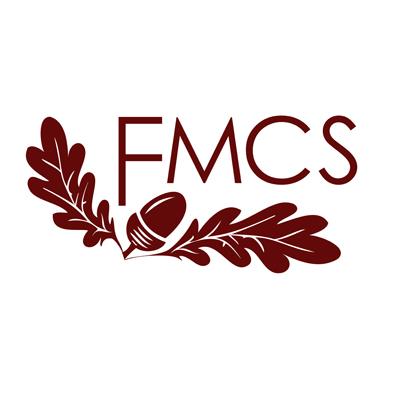 FMCS - Friends of Mark Cross School