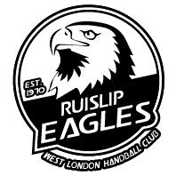 Ruislip Eagles West London Handball Club