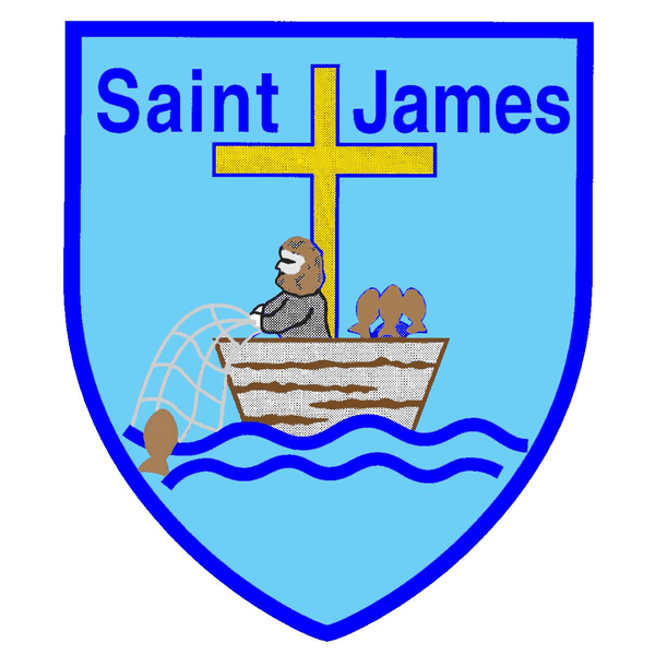 Altham St James CE Primary School - Accrington