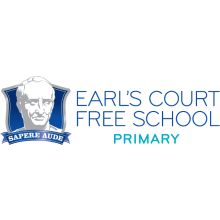 Earl's Court Free School Primary - London