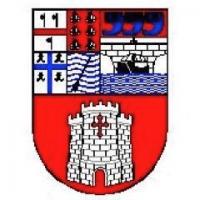 North Devon Hockey Club