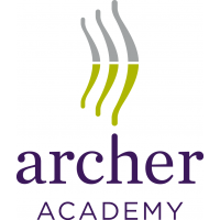 The Archer Academy - East Finchley