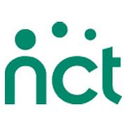 Wakefield NCT