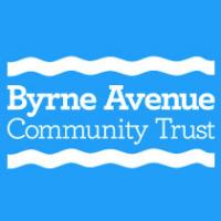 Byrne Avenue Baths