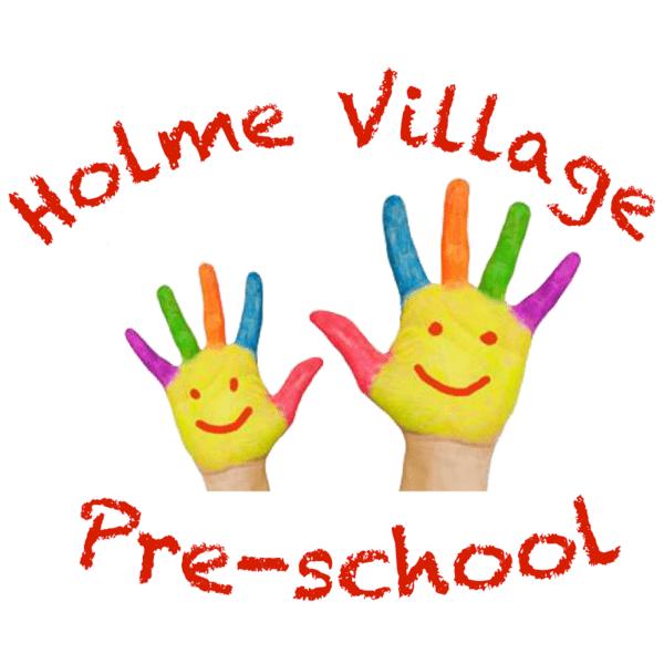 Holme Village Pre-School - Peterborough
