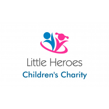 Little Heroes Childrens Charity