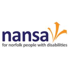 NANSA - Norfolk and Norwich Scope Association