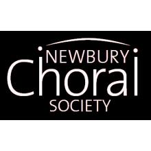 Newbury Choral Society