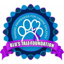 Blu's Tale Foundation