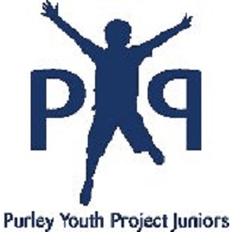 PYP Juniors - Purley Youth Project Juniors