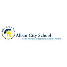 Alban City School PTA - St. Albans