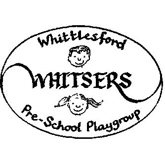 Whitsers Pre-School - Cambridge