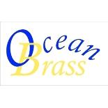 Ocean Brass