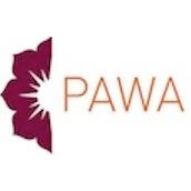 Pan Asian Women's Association