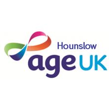 Age UK Hounslow