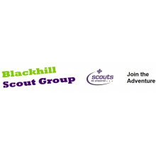 Blackhill Scout Group