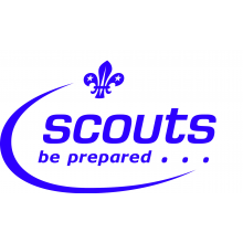7th Huddersfield Clayton West Scouts