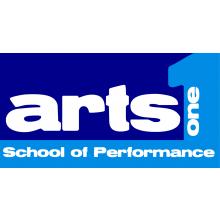 Arts1 Studios
