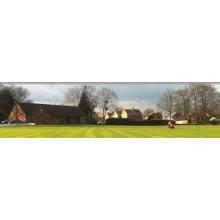 Malvern Cricket Club