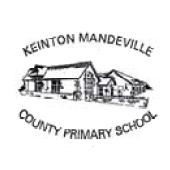 Keinton Mandeville Parent Staff Association - Somerton