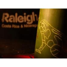 Raleigh International Costa Rica and Nicaragua 2014 - Katie Scott