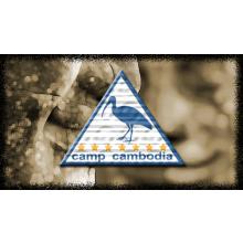 Camp Cambodia 2014 - Jack Deakin