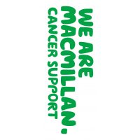 Cycling for Macmillan Cancer Support 2014 - Mark Nowak