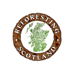 Reforesting Scotland