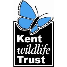 Kent Wildlife Trust cause logo