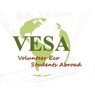 VESA Africa 2014 - Rowan Thomas