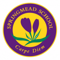 Springmead School - Beckington