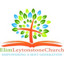 Elim Pentecostal Church - Leytonstone