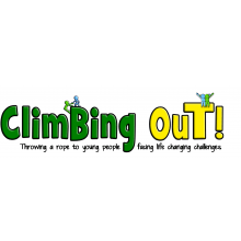 Climbing Out