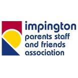 Impington Village College PSFA - Cambridge