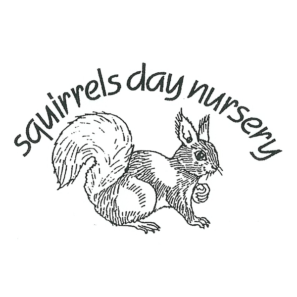 Squirrels Nursery - Whitton