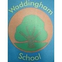 Waddingham Primary School - Gainsborough