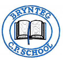 Brynteg County Primary School - Wrexham