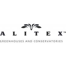 The Alitex Peloton Tour de Force 2014 for William Wates Memorial Trust