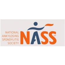 NASS Leeds Branch