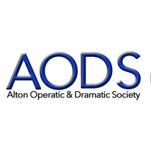Alton Operatic & Dramatic Society